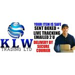 klw_trading_store