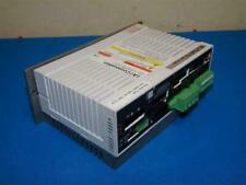 IAI Corporation SCON-C-400I-DV-0-2 Controller w/ Breakage