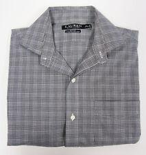 Ralph Lauren Herren-Freizeithemden   -Shirts Hemd-Stil in Weiß ... 8a7ba99f69