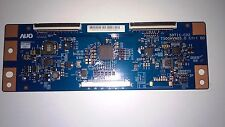 "Samsung 39"" LED TV UN39FH5005F T-Con Board 5539T05C05 50T11-C02 T500HVN05.0"