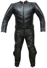 Arlen Ness Men's Motorcycle Riding Suits