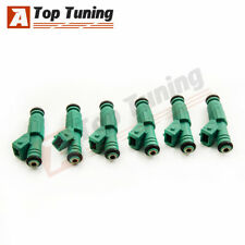 for Holden Commodore Fuel Injectors VQ VP VR VS VT VX VY VU ute 3.8L V6 5.0L V8