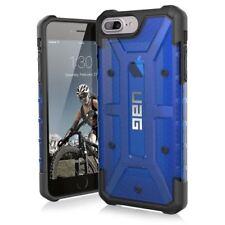 Cover e custodie blu per iPhone 6s Plus con inserzione bundle