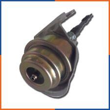 Turbo Actuator Wastegate pour RENAULT LAGUNA 2 ESTATE 1.9 DCI 120 cv 8602872