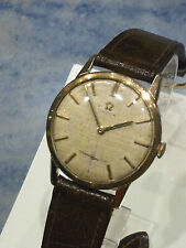 Orologio  OMEGA  Tapisserie - cal.269 Ref.14713-61-Good Condition-Vintage Watch