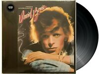David Bowie - Young Americans [Current Pressing] 180-gram LP Vinyl Record Album