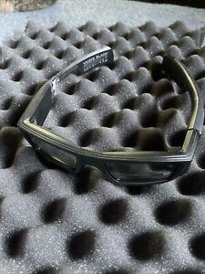 vuzix Blade glasses 447