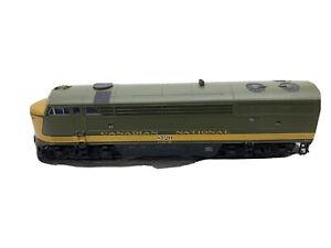 HO Proto 1000 CFA 16-4 CN 8720