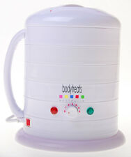 Wax Pot 1 litre. Excellent Value.  Totally Reliable
