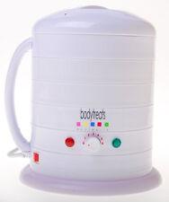 Wax Pot 1 litre. Excellent Value.  Totally Reliable