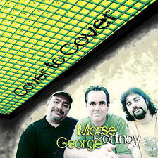 ~COVER ART MISSING~ Neal Morse, Mike Portnoy, Randy  CD Cover to Cover