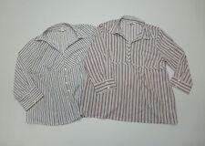 Motherhood Maternity Womens Size XL Maternity Shirts Great Condition