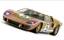 slot.it FORD GT40 MKII Le Mans 1966 nr. 5 m 1 :3 2 NEU
