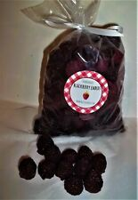 Nellie's Acres Blackberry Embeds.1/2 lb & 1 lb.Blackberry Scented