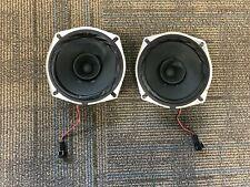 Car Speakers For Chevrolet For Sale Ebay