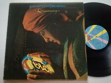 ELO Discovery SPAIN GF LP VINYL JET 1979 Electric Light Orchestra