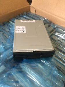 Sony MPF920 Floppy Disk Drives - Brand New