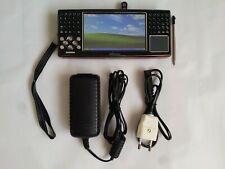 Wibrain B1LH UMPC / PDA
