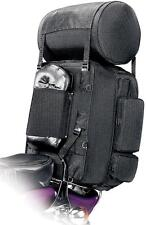 T-Bags Super-T Travel Bag with Top Net & Top Roll TBU870 105037