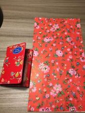 Cath Kidston Floral Purses & Wallets for Women