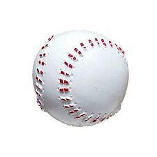 Baseball Antenna Topper Sports New Accessory Find Your Car From Afar Detailed