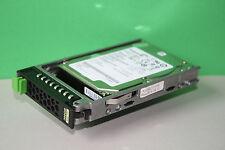 "SAS 300 GB 10K 2,5"" * Seagate ST9300603SS FSC S26361-H1080-V100 im caddy *"