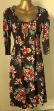 Boden Floral Dresses for Women's Tea