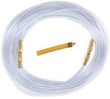 Pitot Static Test Hose Kit | 25ft, With Adapter FREE SHIPPING