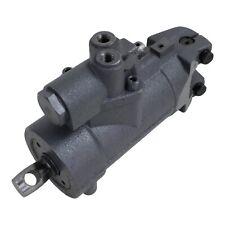 E-1853466M93 Power Steering Cylinder for Massey Ferguson 50, 50B, 165,175, 185++