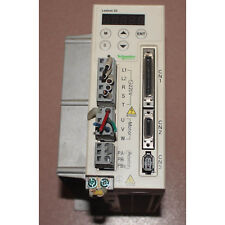 Used Schneider Drive LXM23CU07M3X Tested It In Good Condition *SHIP TODAY*