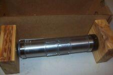 R184 Commercial Industrial Print Press Die Cutting Rotary Roll Webtron 650