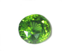 ZIRCON 1.78 CTS - NATURAL CEYLON LOOSE GEM -  18916