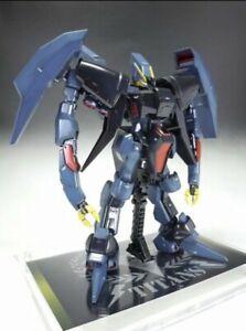 Recast 1/100 Scale Gundam Byarlant RX-160 Resin Model Kit