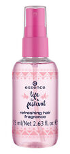 ESSENCE LE life is a festival refreshing hair fragrance (01) NEU&OVP