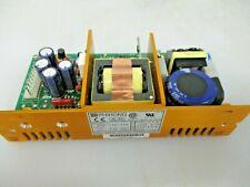 NEW PHIHONG POWER SUPPLY PSA-110-124
