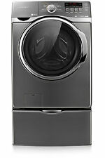 Samsung Freestanding Washing Machines