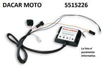 5515226 FORCE MASTER 2 centr.elettr. Iniez HONDA PANTHEON 150 ie 4T LC MALOSSI