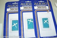 CHILDREN RECORD PLAYER NEEDLES LOT for CONCERT HALL 102 211 214 301 302 310