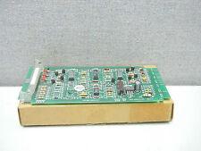 Panalarm 090-0003-3-01 New Control Panel Board 0900003301