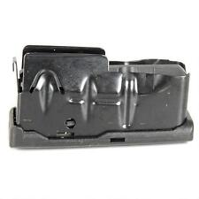 Savage 55106 10/11/12 270 WSM/7mm WSM/300 WSM 2 rd Matte Blued Finish OEM