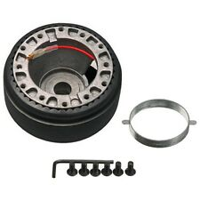 STEERING WHEEL HUB ADAPTER N-7 BOSS KIT FOR NISSAN SKYLINE S13 S14 S15 R33 R34