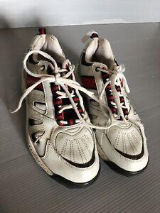 GREY NICOLLS Cricket Shoes Size US 8.5