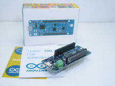 Arduino MKR FOX 1200 Atmel ATSAMD21 Sigfox rete IOT 32BIT 256kb 3,3v 48MHZ 1977