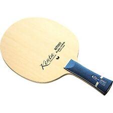 Butterfly Table Tennis Racket Kenta Matsudaira ALC FL 36821 Japan new .