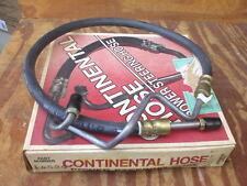 1975 1976 Ford Granada Mercury Monarch power steering hose #14029 NOS!