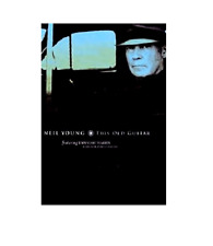 Neil Young - This Old Guitar [DVD]