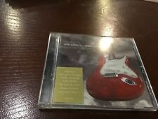 PRIVATE INVESTIGATIONS - THE BEST OF DIRE STRAITS AND MARK KNOPFLER - CD
