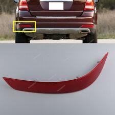 Rückstrahler hinten links Reflektor Schlussleuchte Für Mercedes-Benz X164 GL