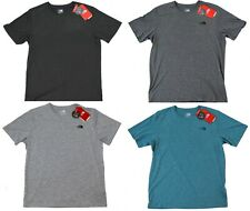 The North Face Men's Flash Dry Standard Fit T-Shirt - Size M L XL 2XL - NWT