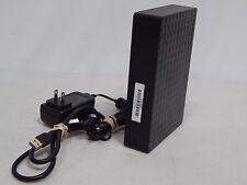 Seagate 5TB External Hard Drive USB 3.0 Model: SRD0NF2 P/N: 1TFAP4-500 (52509)